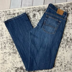 Lucky Brand Easy Rider Jeans size 6/28 L